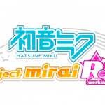 HATSUNE MIKU MAKES FIRST WESTERN APPEARANCE ON NINTENDO 3DS IN 2015