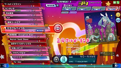 20141015_ac_1