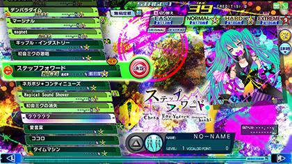 20141029_ac_1