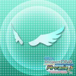 069_光の翼