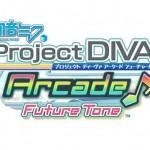 初音ミク Project DIVA Arcade:「SEGA feat. MIKU 6周年記念」フェスタ開催 & 393VPプレゼントのお知らせ!