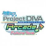 初音ミク Project DIVA Arcade:ミクさん生誕フェスタ開催! そして超上級コンテストも開催!