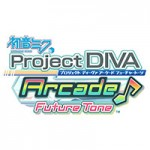 初音ミク Project DIVA Arcade:メイン称号販売のお知らせ!