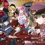 『池袋 千本桜祭』と『ゲームの電撃 感謝祭2015』にSEGA feat. HATSUNE MIKU Projectタイトルの出展が決定!