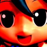 初音ミク Project DIVA Arcade:ついにあの方がDIVA Arcadeに降臨!?