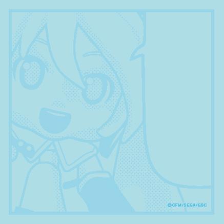 イメージ_pmdx_goods_03_fusen_01
