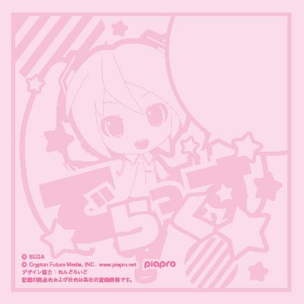 _イメージ_pmdx_goods_03_fusen_02