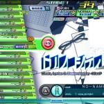 初音ミク Project DIVA Arcade:4月楽曲&モジュール追加のお知らせ!