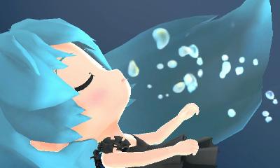 深海少女01