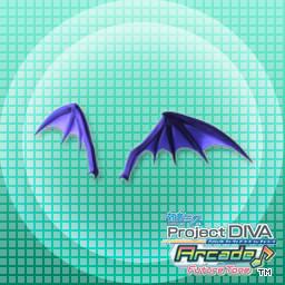 072_悪魔の翼