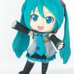 『初音ミク Project mirai でらっくす 発売記念イベント』5月28日(木)に開催決定!!