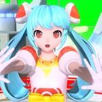 初音ミク Project DIVA Arcade:5月楽曲&モジュール追加のお知らせ!
