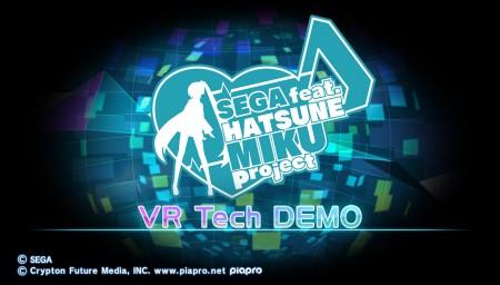 tech_demo_ロゴ