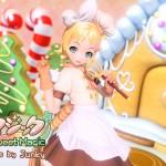 初音ミク Project DIVA Arcade:6月楽曲&モジュール追加のお知らせ!