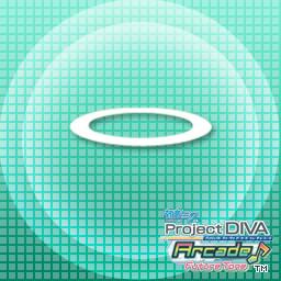 頭_天使の輪