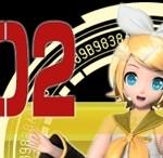 初音ミク Project DIVA Arcade:7月コンテスト開催のお知らせ!