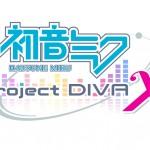 祝!初音ミク8周年!『初音ミク –Project DIVA- X』発売決定!