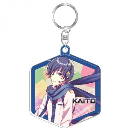 mm15_sega_keyholder_kaito