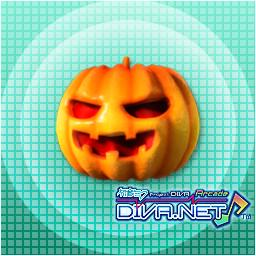 初音ミク Project Diva Arcade カスタマイズアイテム追加のお知らせ 週刊ディーヴァ ステーション セガ