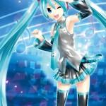 『初音ミク -Project DIVA- X』PS Vita版の発売日が2016年3月24日(木)に決定!