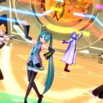 ♪『初音ミク -Project DIVA- X』新着ゲーム情報第3回♪