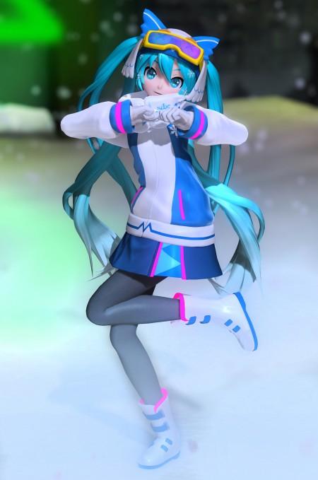 雪ミク2016_PVcap04