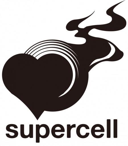 supercellnewlogo