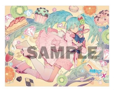0119_ani_MIKU-PDX_b2ta_yoko