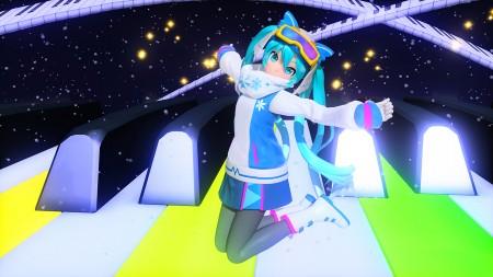 雪ミク2016_2