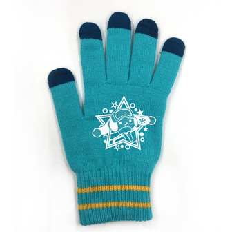snow_miku_glove
