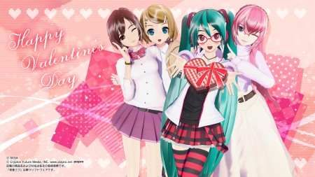 Valentine_2560_1440