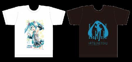 Tシャツ-01