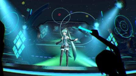 VR_SS3