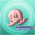 初音ミク Project DIVA Arcade:カスタマイズアイテム追加のお知らせ!