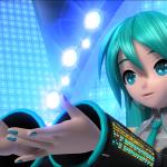 PS4「Project DIVA Future Tone」できたてプロモーション映像を公開です♪