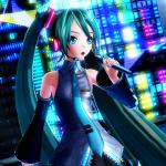 『初音ミク -Project DIVA- X HD』新着ゲーム情報第2弾★