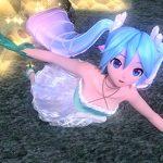 初音ミク Project DIVA Arcade:5月モジュール追加と過去コンテストスキン&メイン称号販売のお知らせ!