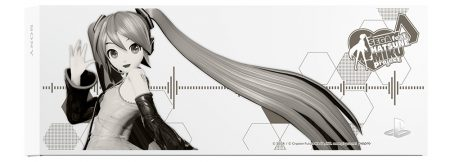 PS4_miku_limited_tanpin_FT_w_hdd のコピー