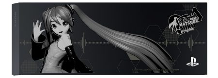 PS4_miku_limited_tanpin_FT_b_hdd のコピー