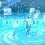 初音ミク Project DIVA Arcade:第三回PVフォトコンテスト 結果発表!