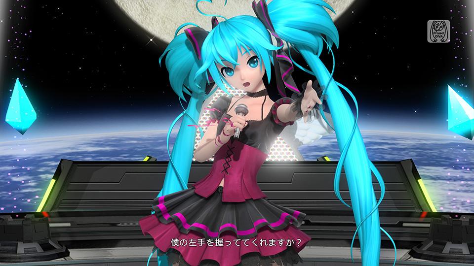 http://info.miku.sega.jp/wp-content/uploads/2016/06/outofgravity.jpg