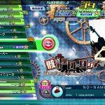 初音ミク Project DIVA Arcade:6月楽曲&モジュール追加のお知らせです!