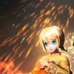 初音ミク Project DIVA Arcade:第四回PVフォトコンテスト 結果発表!
