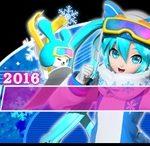 初音ミク Project DIVA Arcade:過去コンテストスキン&メイン称号販売のお知らせ!