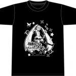 1_初音ミク_Project_Diva_XHD_Tシャツ