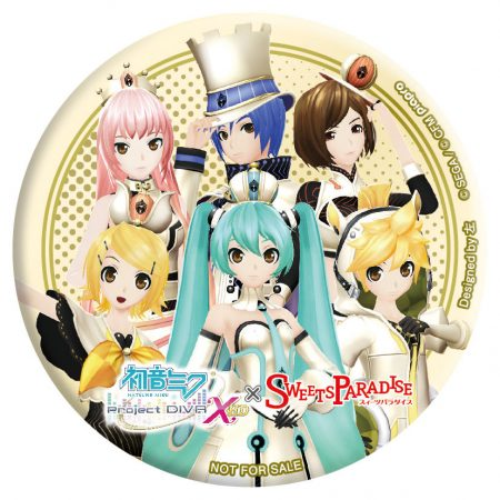miku_badge_all_a
