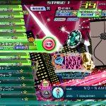 初音ミク Project DIVA Arcade:10月楽曲&モジュール追加のお知らせです!