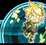 初音ミク Project DIVA Arcade:過去コンテストスキン&メイン称号販売、さらに称号プレートも追加!