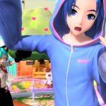 初音ミク Project DIVA Arcade:第六回PVフォトコンテスト 結果発表!
