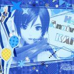 ★★★本日2月17日は、KAITO兄さんの11周年★★★
